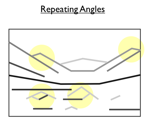 Repeating Angles 2