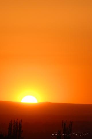 Sunsetinidaho_iphone